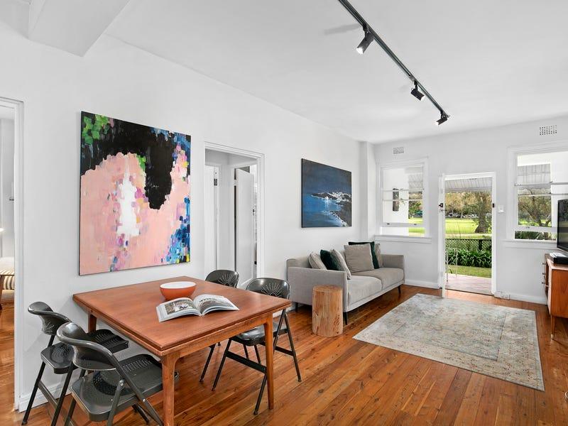 1/13 Manion Avenue, Rose Bay, NSW 2029