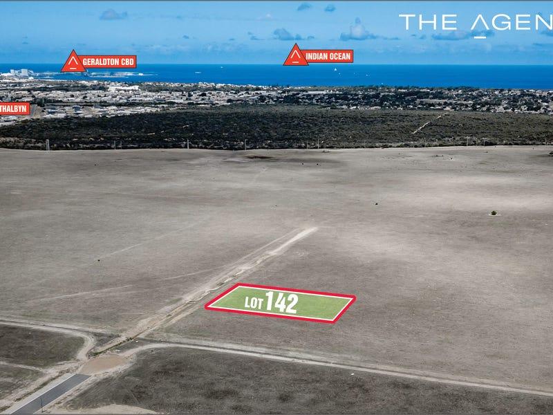 Proposed Lot 142 Wisteria Parade, Moresby, WA 6530