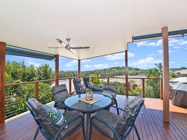 10 Orion Close, Port Macquarie, NSW 2444