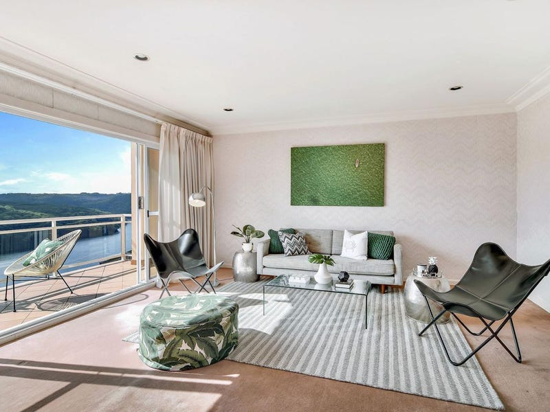 95 Neerim Road, Castle Cove, NSW 2069