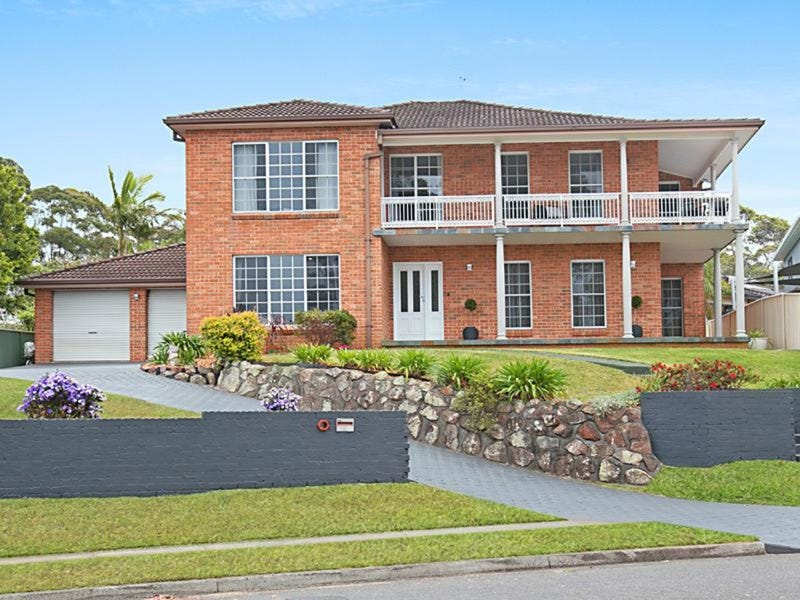 4 The Anchorage, Dudley, NSW 2290