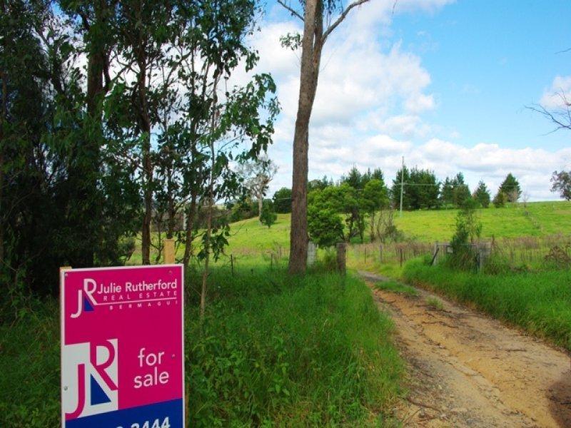 56 Barlows Road, Cobargo, NSW 2550