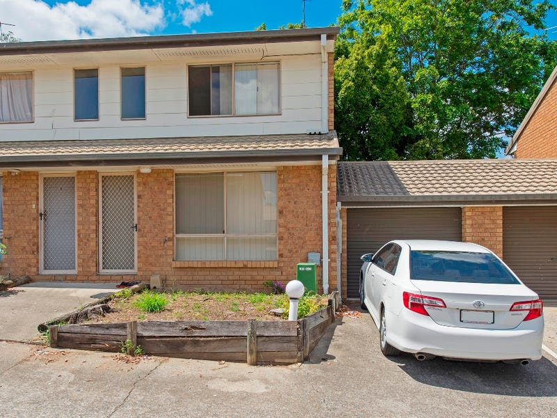 5/96 Smith Road, Woodridge, Qld 4114