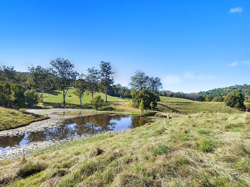 1118 Keerrong Road, Keerrong, NSW 2480