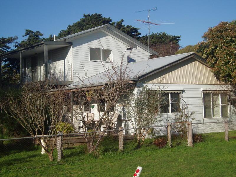 440 Mill Road, Woolamai, Vic 3995
