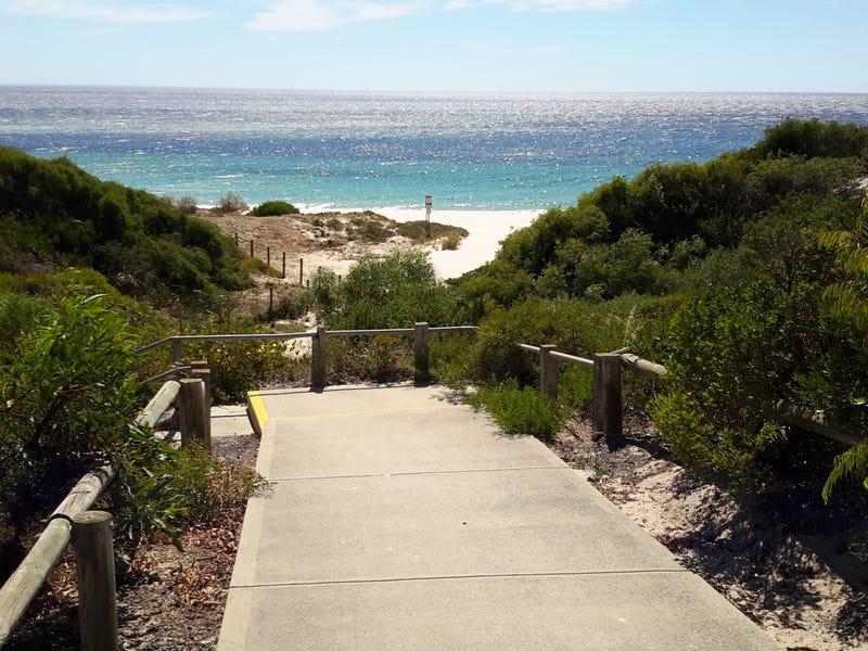 94 Peppermint Grove Terrace, Peppermint Grove Beach, WA 6271