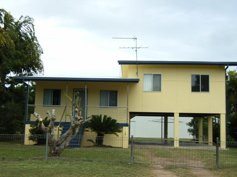 Address available on request, Lucinda, Qld 4850