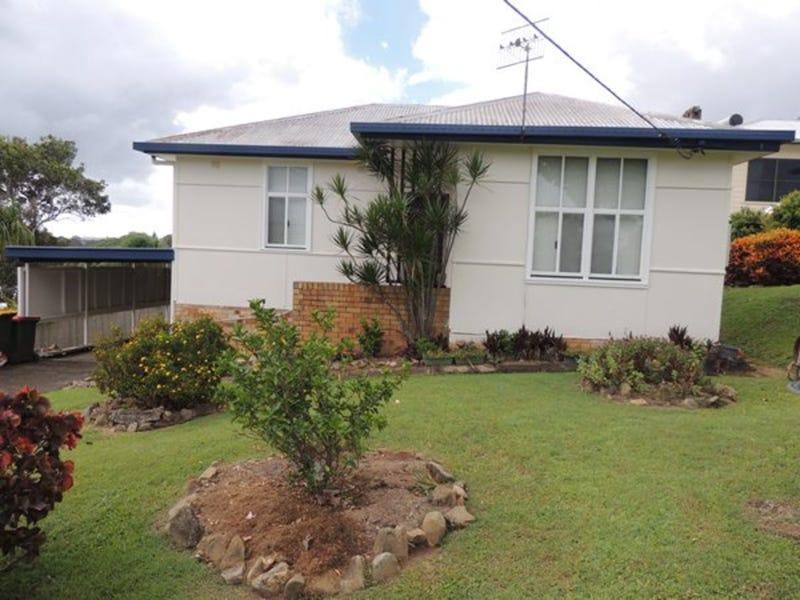4 Barnby Street, Murwillumbah, NSW 2484