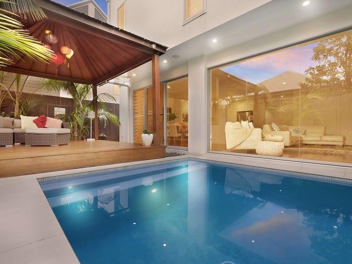 11A Bar Beach Avenue, Bar Beach, NSW 2300