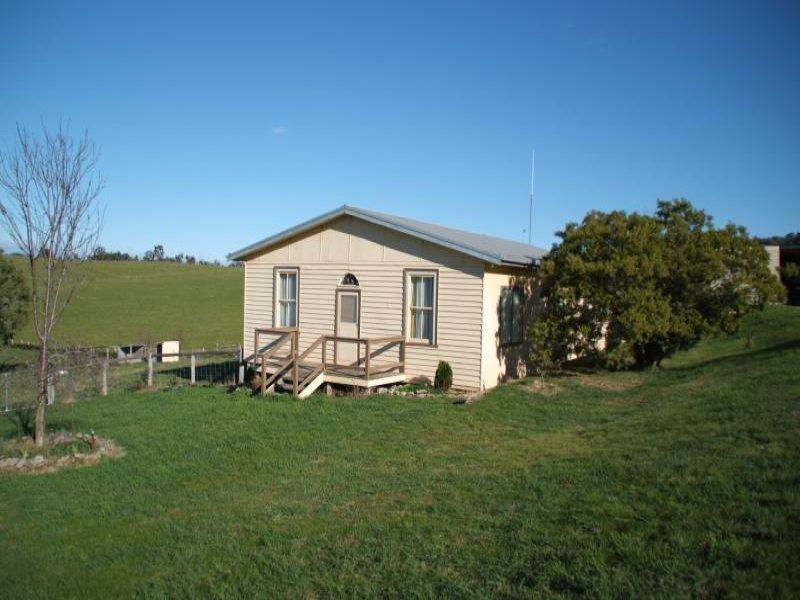 385  Millers Road, Maffra West Upper, Vic 3859