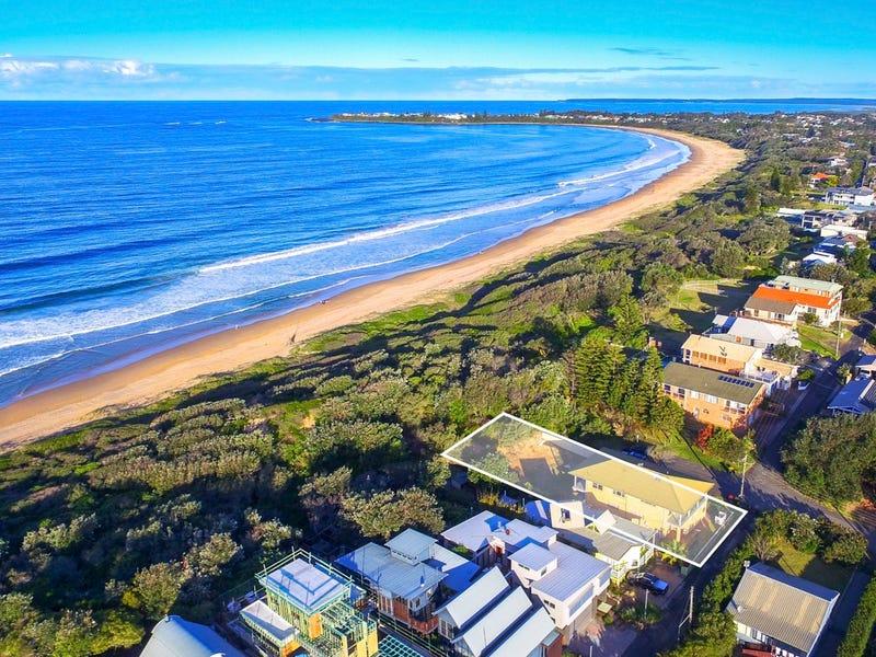 73 The Marina, Culburra Beach, NSW 2540