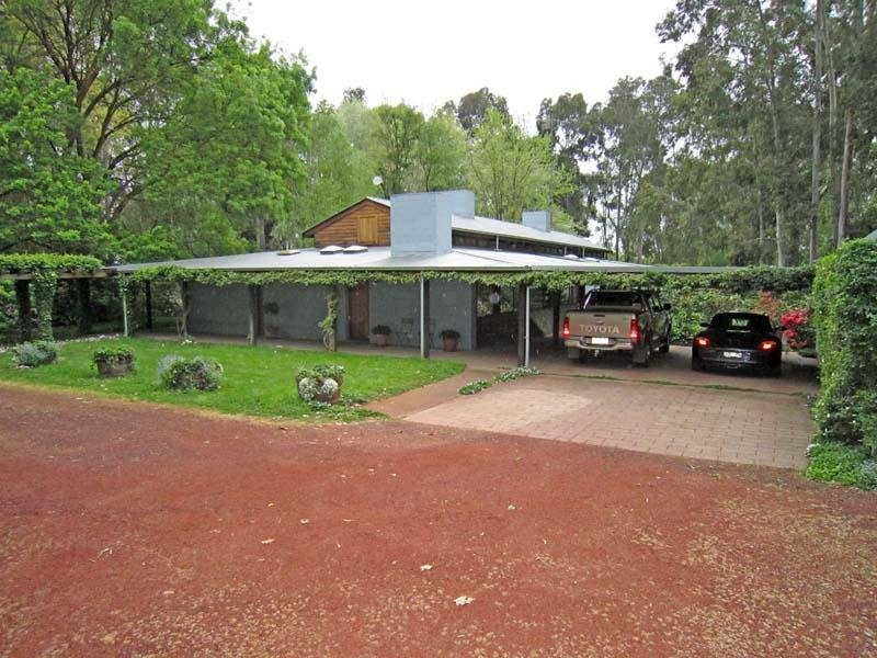 55 Howards Lane, Kyabram, Vic 3620
