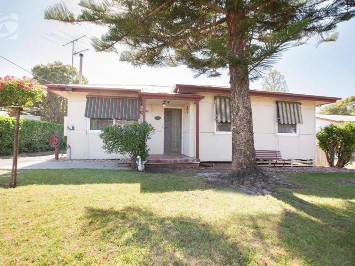 5 Corriedale Street, Naracoorte, SA 5271