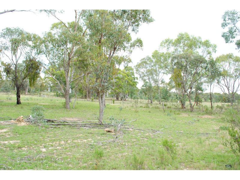 1148 Long Point Road, Orange, NSW 2800