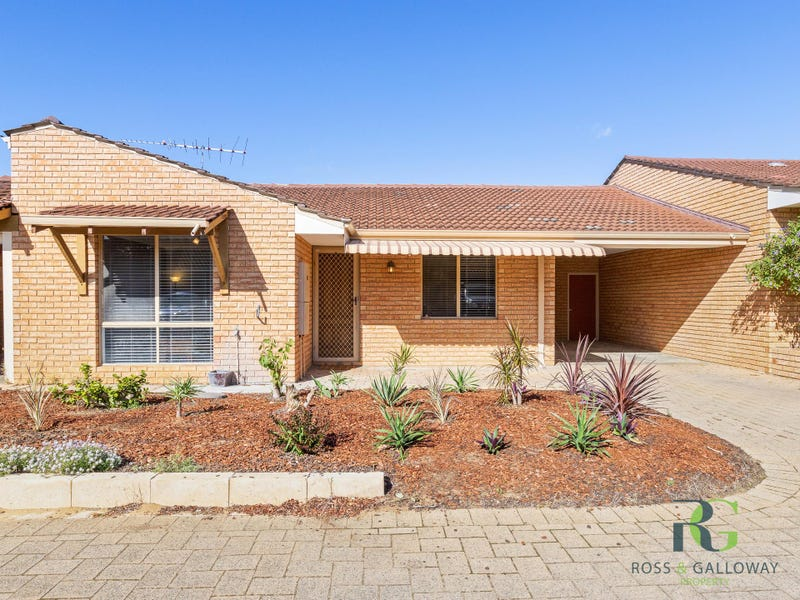 10/40 Rome Road, Myaree, WA 6154