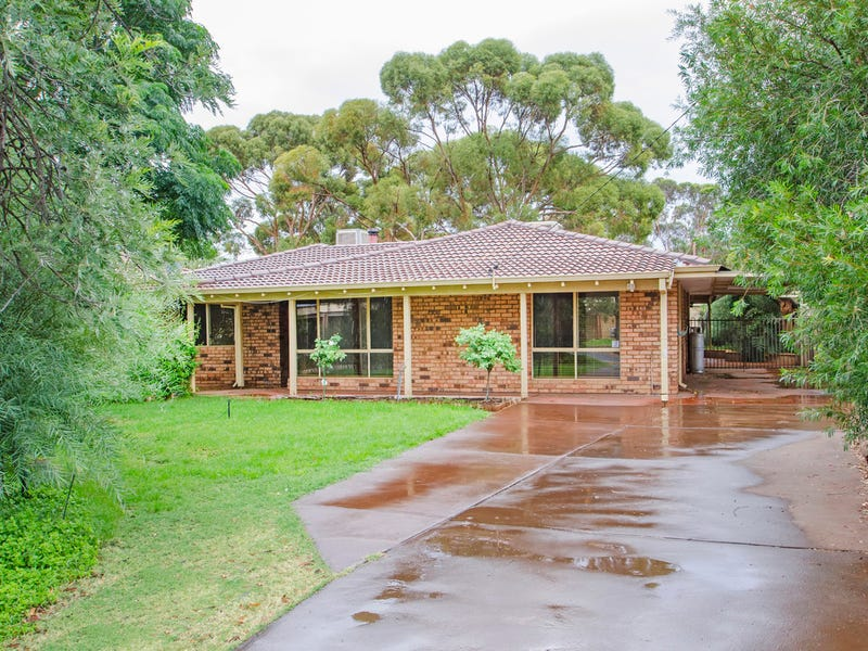 6 Robertson Street, West Lamington, WA 6430