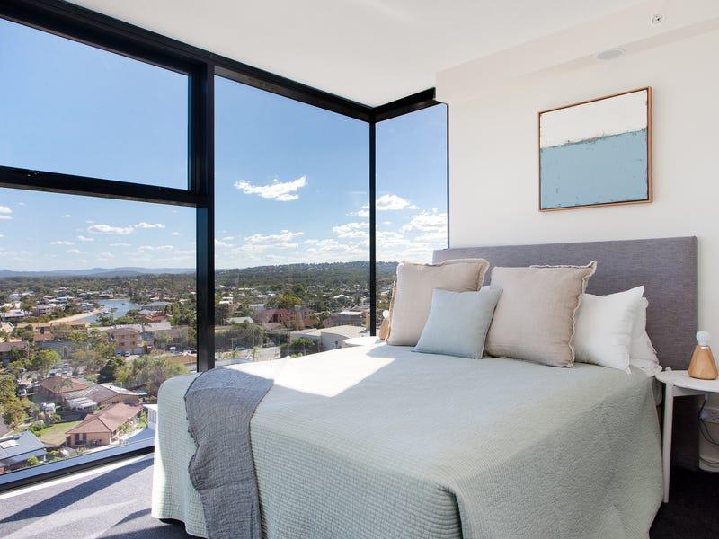 25 27 first ave mooloolaba qld 4557 property details. Black Bedroom Furniture Sets. Home Design Ideas