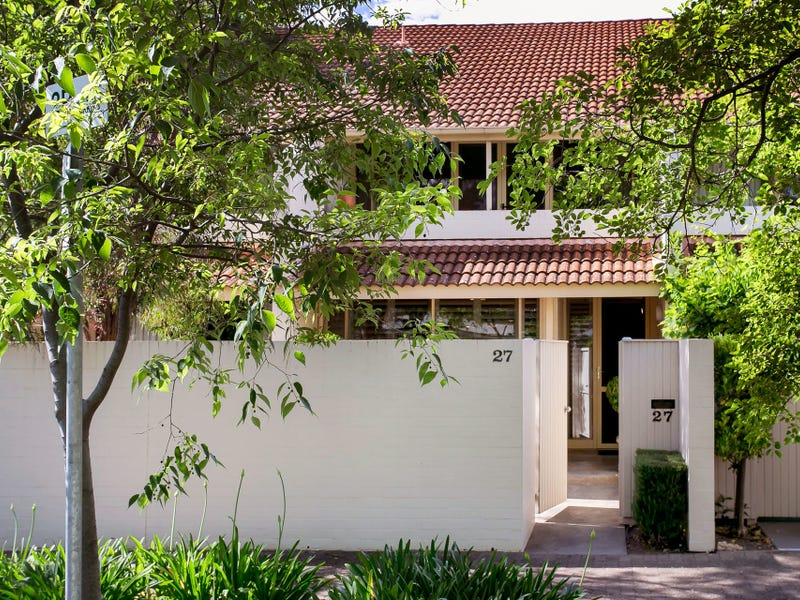 27 Ward Street, North Adelaide, SA 5006