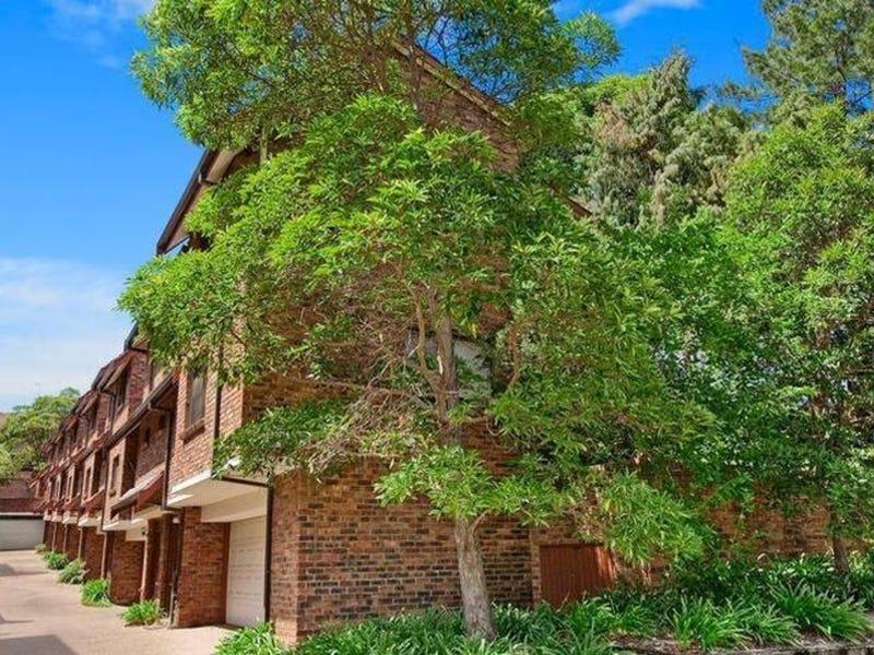 6/52 Oatley Avenue, Oatley, NSW 2223