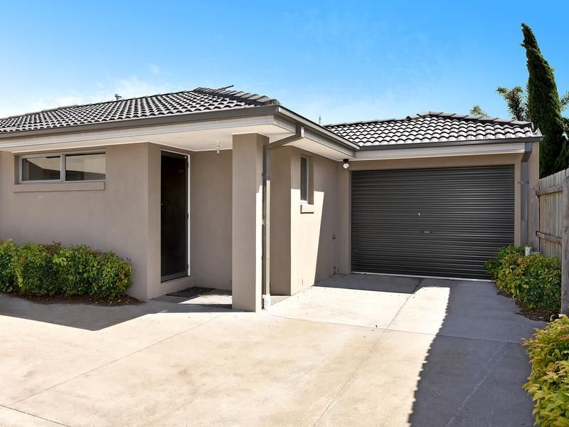 84a Halsey Road, Airport West, Vic 3042