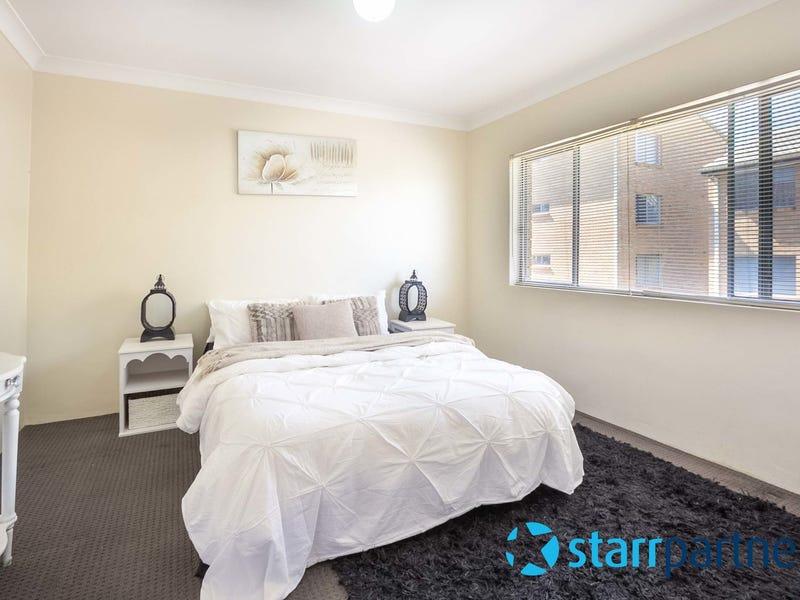 1/8 Garner Street, St Marys, NSW 2760