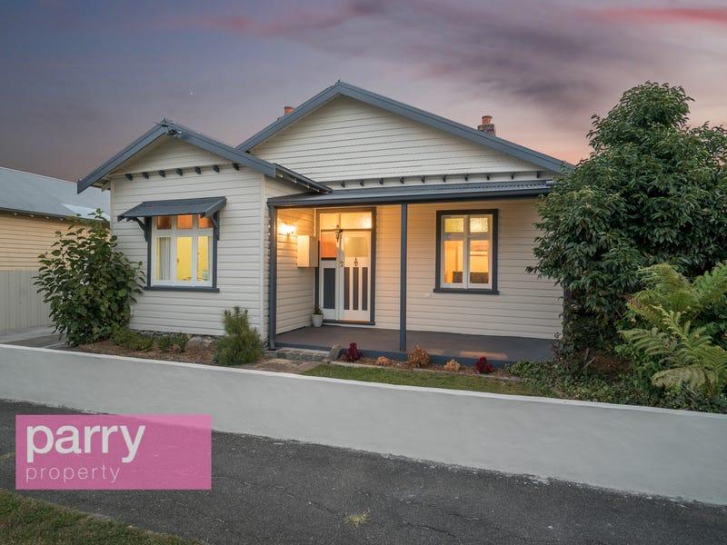 45 Herbert Street, Invermay, Tas 7248