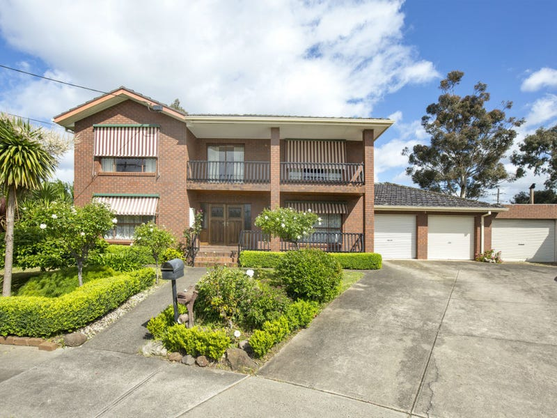 3 Clive Court, Avondale Heights, Vic 3034
