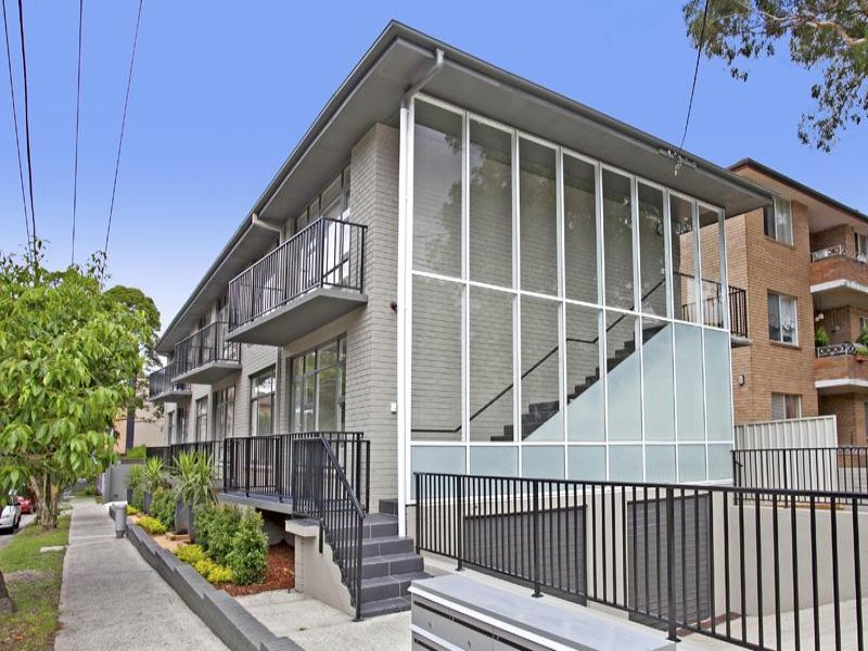 41 Chapel  St, Rockdale, NSW 2216