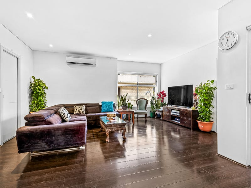 5/30 Pacific Parade, Dee Why, NSW 2099