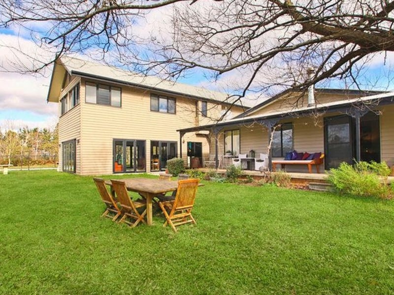 630 Oldbury Road, Sutton Forest, NSW 2577