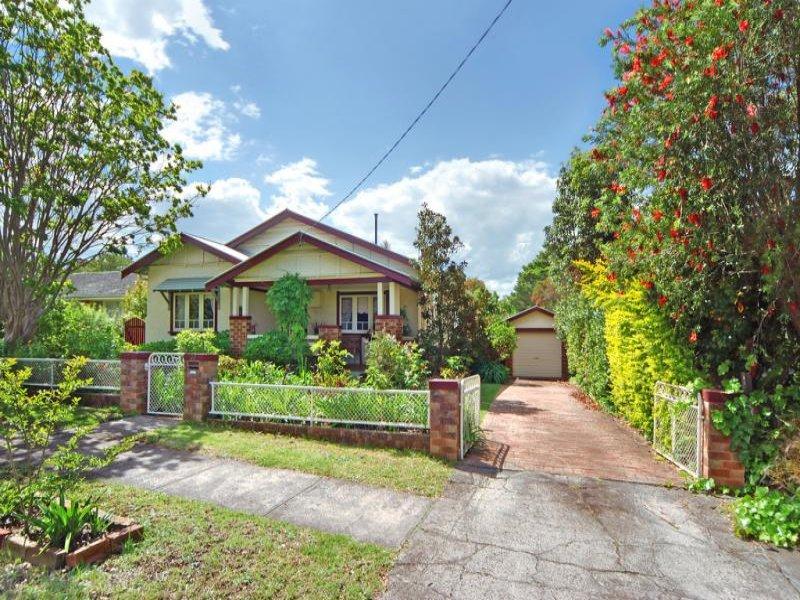 33 Plunkett Street, Nowra, NSW 2541