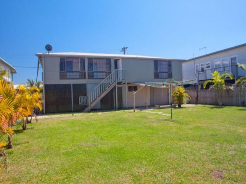 15 Minto Street, Coraki, NSW 2471
