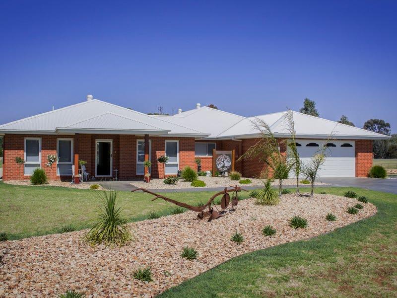 10 Burgundy Drive, Moama, NSW 2731