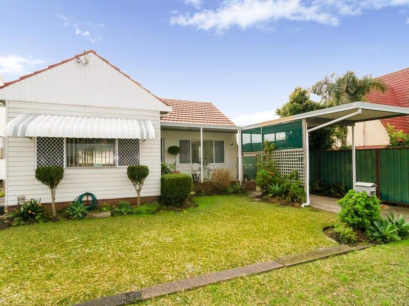 2 Rydal Street, New Lambton, NSW 2305