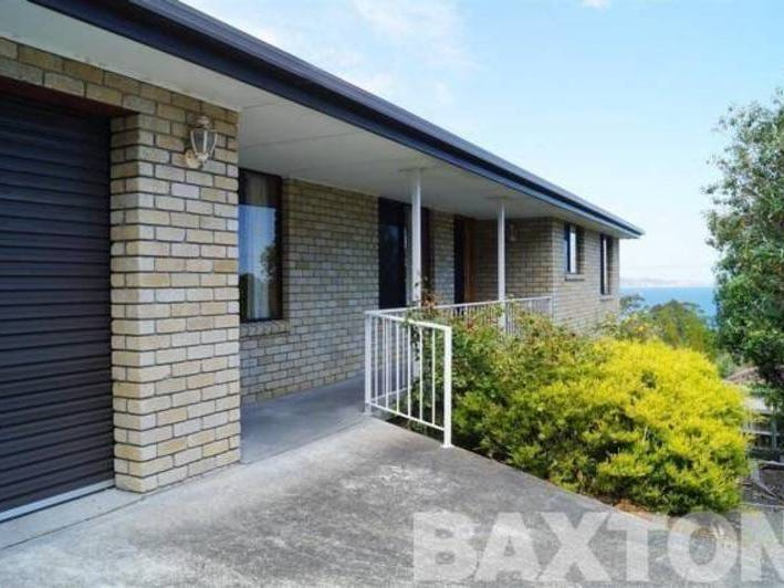 207 Channel Hwy, Taroona, Tas 7053