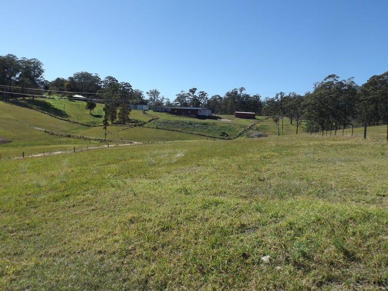 Lot 13 Christine Close - Wirrimbi Estate, Macksville, NSW 2447
