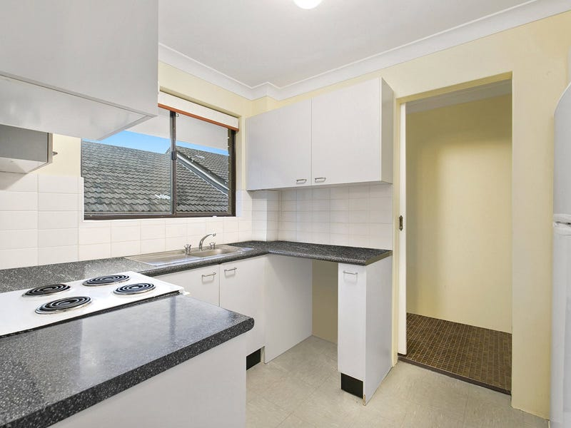 10/17 Castle Street, North Parramatta, NSW 2151