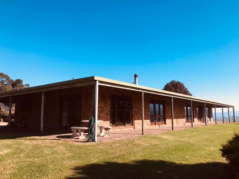 1089 Greendale Road, Greendale, NSW 2550