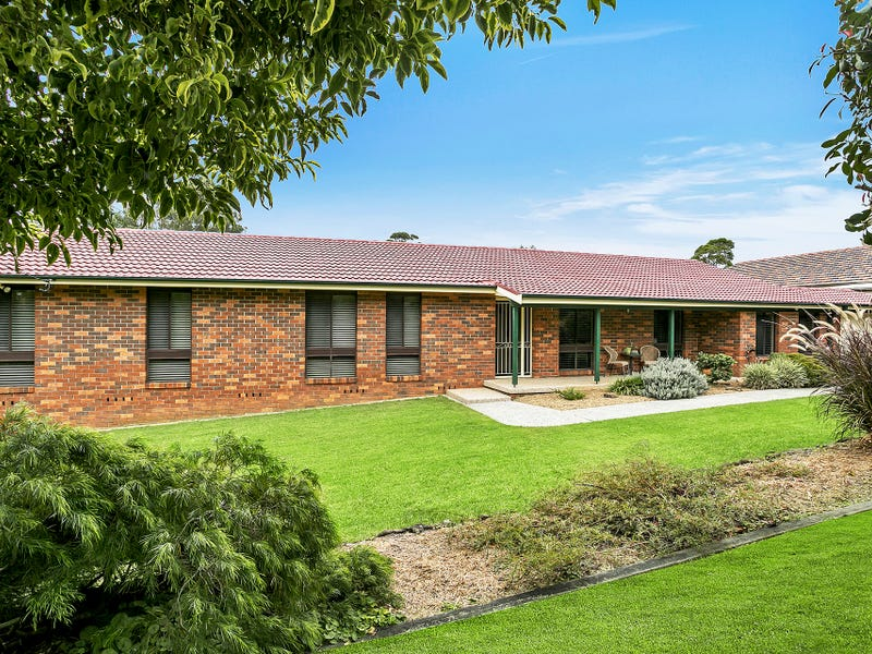 4 Jacobs Close, North Epping, NSW 2121