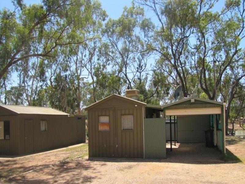 17 Paisley Private Estate, Blanchetown, SA 5357