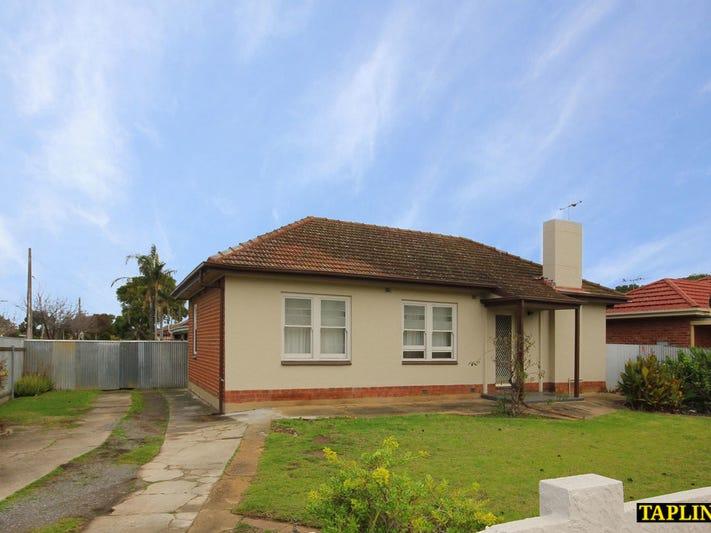 600 Marion Road, Park Holme, SA 5043