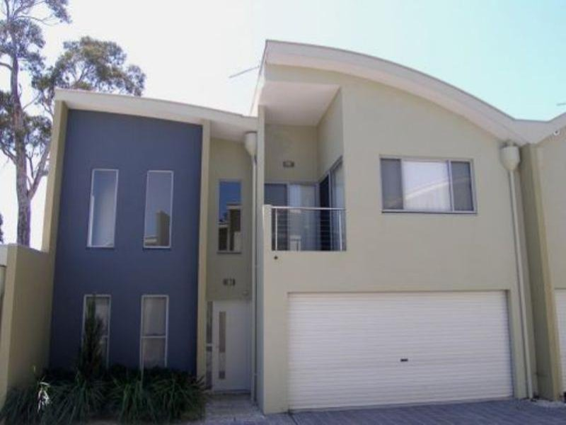 2/27E Gowlland Crescent, Callala Bay, NSW 2540