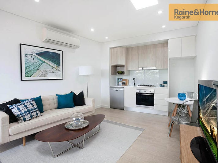 4.01/232-234 Rocky Point Road, Ramsgate, NSW 2217