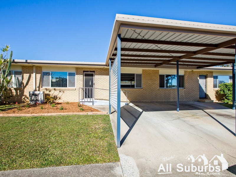 9/38 Ewing Road, Logan Central, Qld 4114