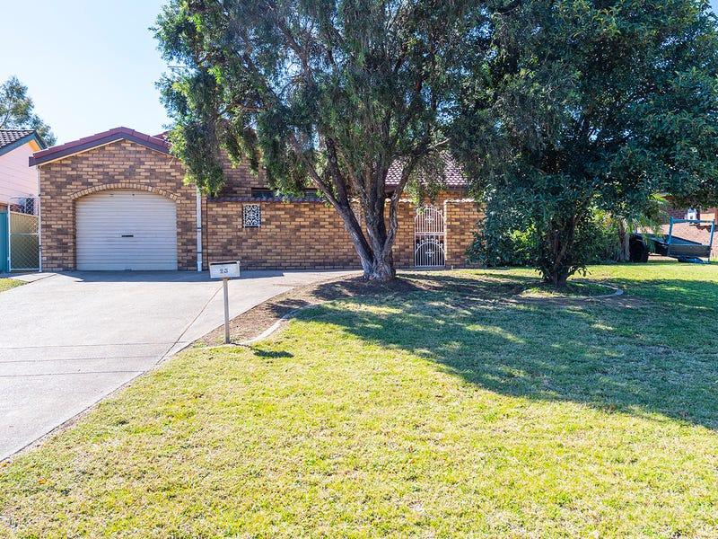 23 Chardonnay Street, Muswellbrook, NSW 2333