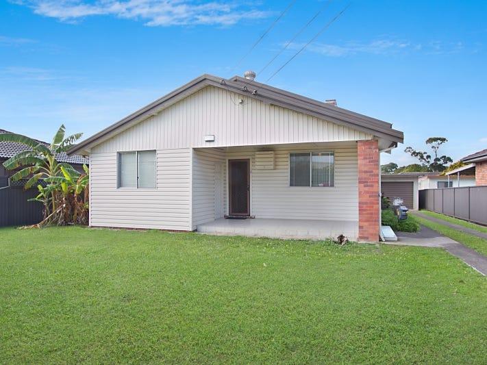 13 Oramzi Rd, Girraween, NSW 2145