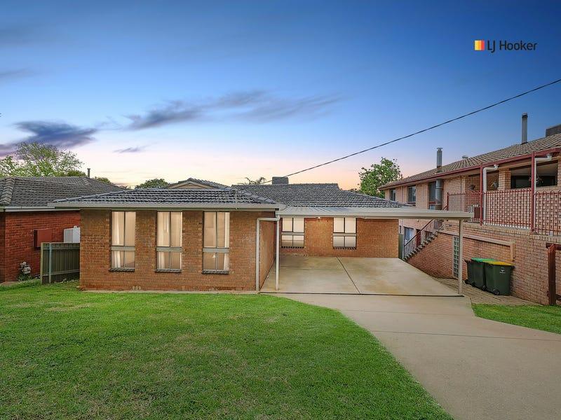 53 Warrawong Street, Kooringal, NSW 2650