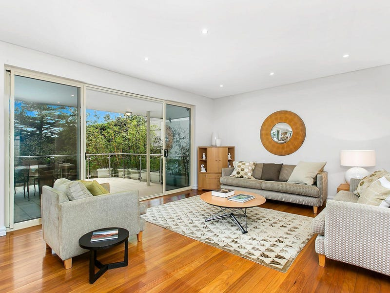 5 Noonbinna Crescent, Northbridge, NSW 2063