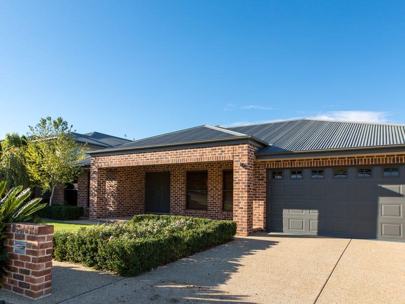 78 Atherton Crescent, Tatton, NSW 2650