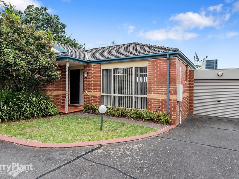 19/15 Lewis Road, Wantirna South, Vic 3152